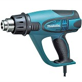 MAKITA Light Heat Gun [HG 6003] - Heat Gun